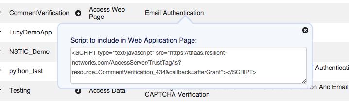 access_web