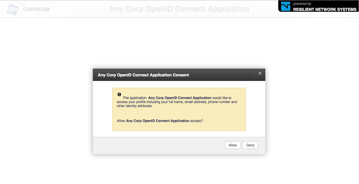 OpenId_Consent