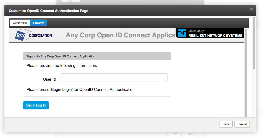 Preview_OpenID_UX_Config