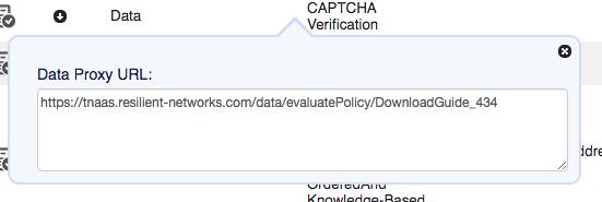 New_Data_Proxy