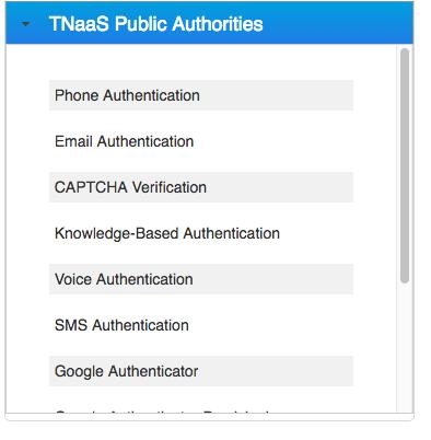 TNaaS_Public_Authorities