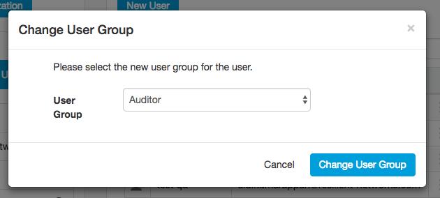 Change_User_Group