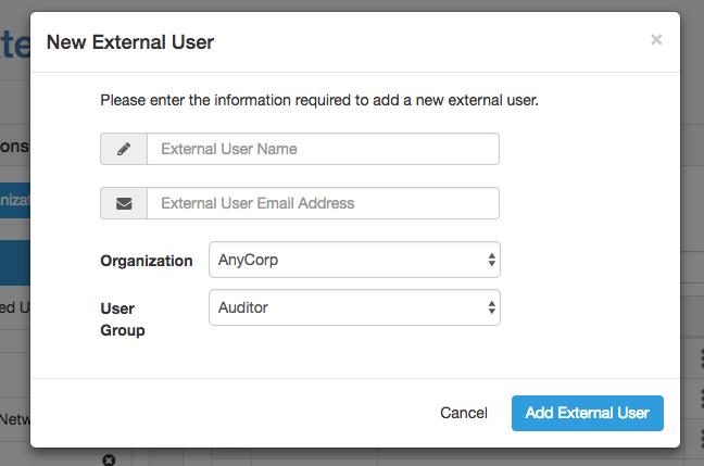 User_Management_Add_User