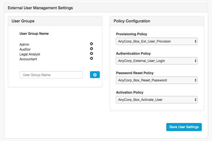 User_Management_Settings