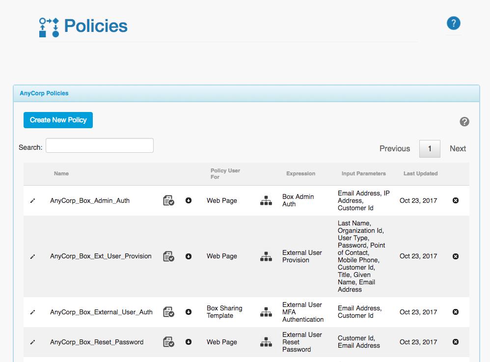 ra_for_box_policies