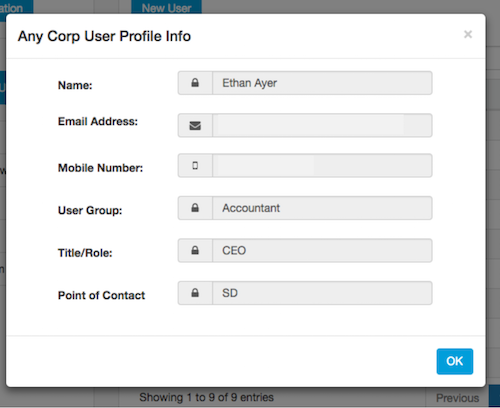 user_profile